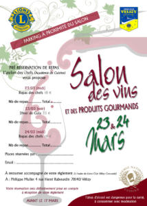 salon des vins 2019_flyers_verso