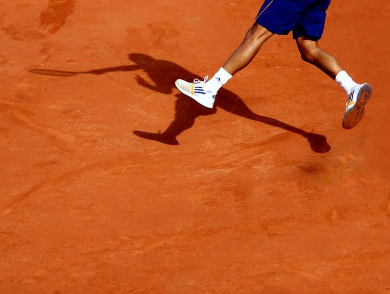 Tennis TCVV